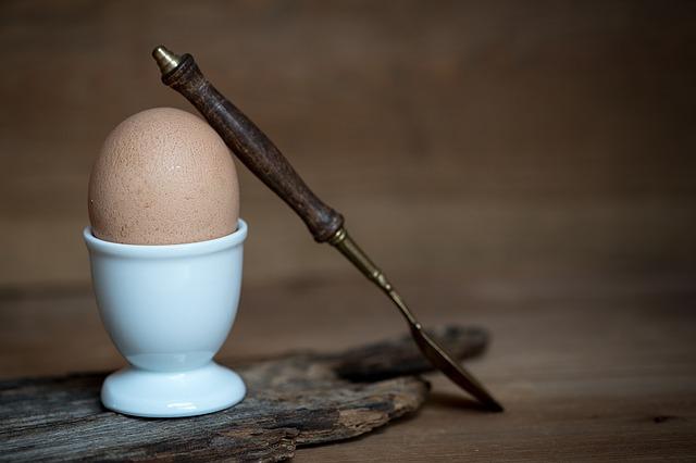 Eier kochen mit dem wasserkocher leicht gemacht carrera - Eier weich kochen minuten ...