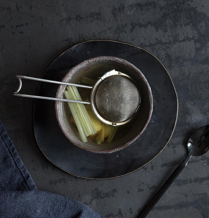 Eier kochen mit dem wasserkocher leicht gemacht carrera for Kochen passieren