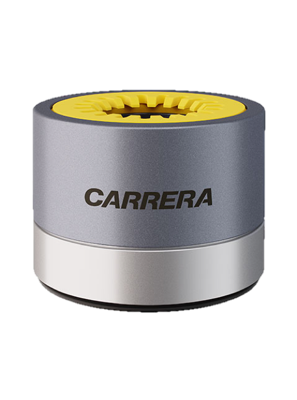 CARRERA Charging Base No 526