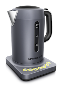 CARRERA water kettle No 551