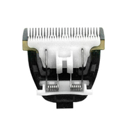 "Cutting set for Professional Hair Clipper ""Pro Cut Delta"""